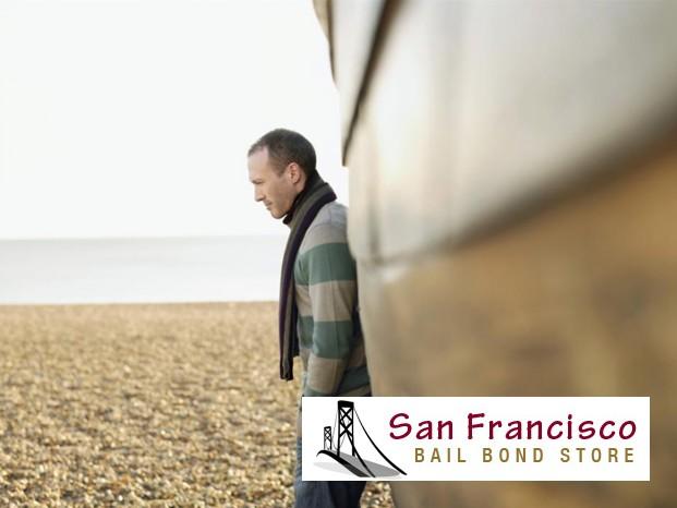 San Francisco County Bail Bond Store