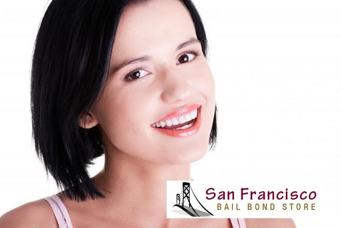 San Francisco Bail Bond Store