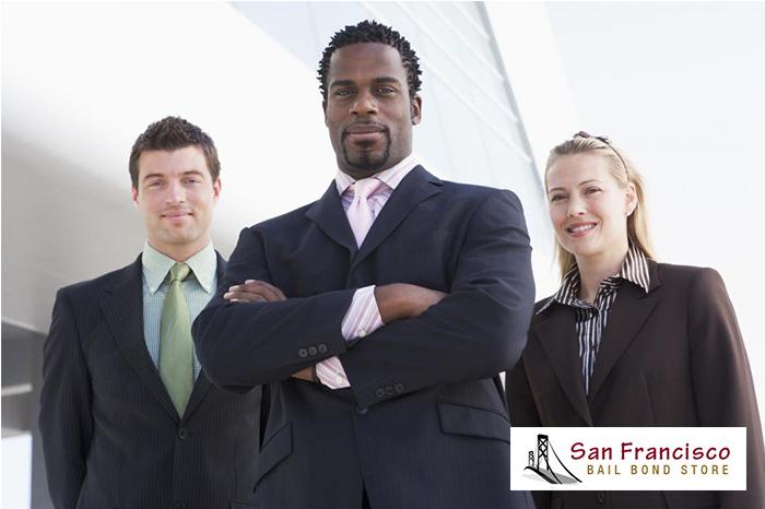 san francisco bail bonds bail bonds bail bonds bail bonds