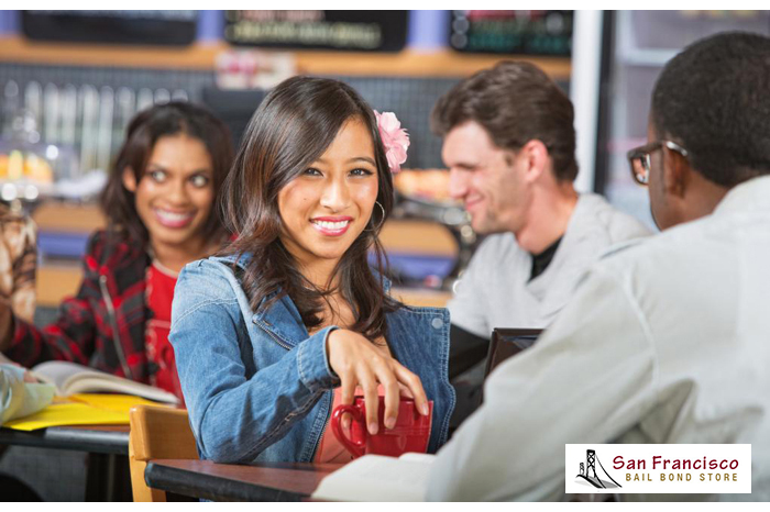 North Beach Bail Bond Store knows bailing someone out of jail can be expensive, which is why they will work with you to make the bail bond more affordable. bail bonds