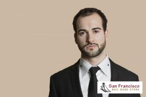 san francisco bail bonds