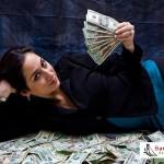 Major Bail Bond Benefits