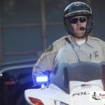 Arrange Sober Transportation and Avoid DUI Checkpoints