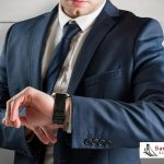 Don't Waste Time Looking for an Agent, Let Them Come to You