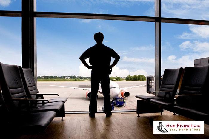 Tips to Avoid Traveling Mayhem