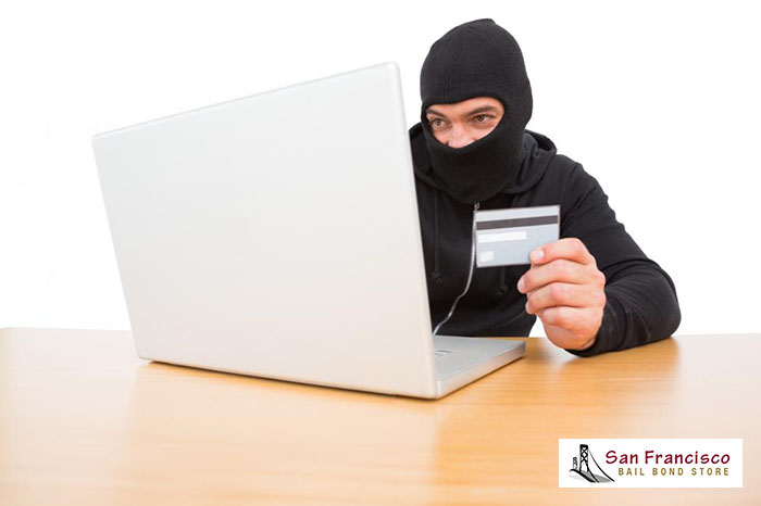 Be Wary of Scams This Holiday Season