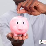 Save Your Hard Earned Money with Our Help
