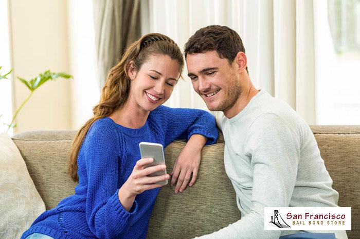 Dating app influence
