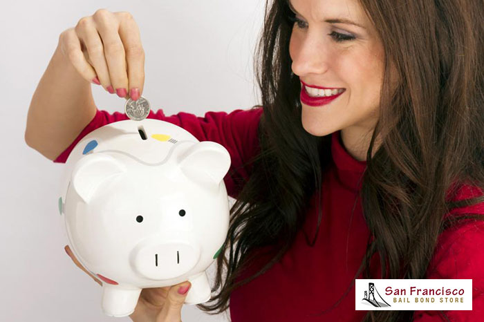 Bail Your Loved One Out While on a Tight Budget