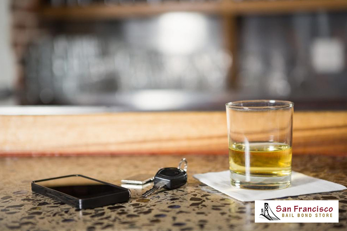 Do You Hate DUI Checkpoints? Here's Why You Shouldn't
