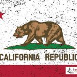 Do You Think California Will Split Apart?