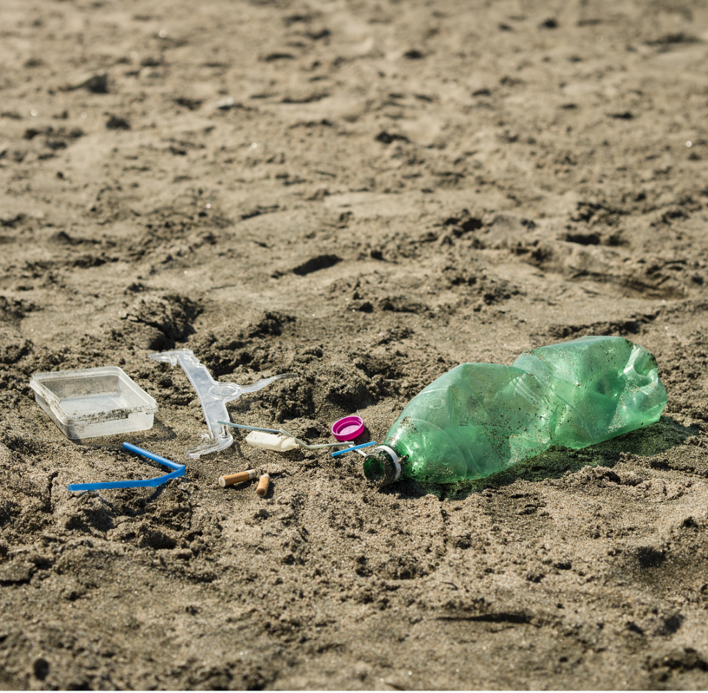 what-are-the-littering-laws-here-in-California