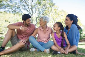 let-our-family-helps-yours