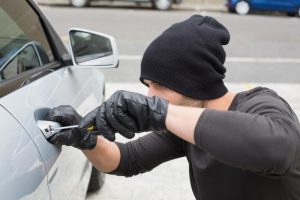 thieves-are-stealing-parts-off-of-cars