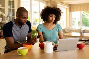 Understanding Your Bail Bonds Contact