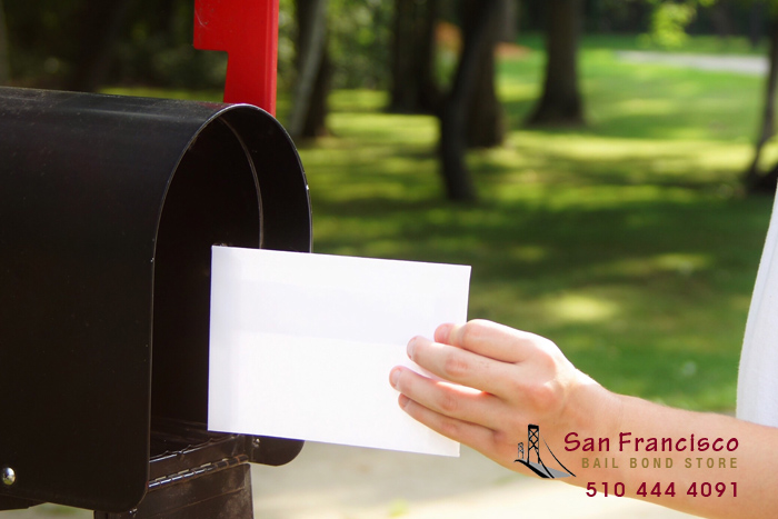 Is Your Mail Safe?