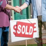 When is a Real Estate Deal Considered Real Estate Fraud